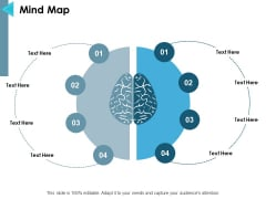 Mind Map Knowledge Ppt PowerPoint Presentation Styles Infographic Template