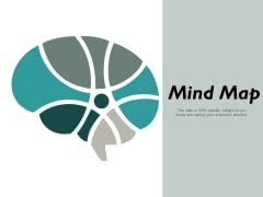 Mind Map Planning Thought Ppt PowerPoint Presentation Visual Aids Inspiration