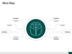 Mind Map Planning Thoughts Ppt PowerPoint Presentation Pictures Example Topics