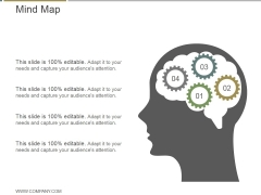 Mind Map Ppt PowerPoint Presentation Designs
