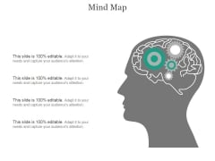 Mind Map Ppt PowerPoint Presentation Diagrams