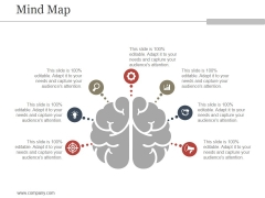 Mind Map Ppt PowerPoint Presentation Files