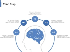 Mind Map Ppt PowerPoint Presentation Gallery Diagrams