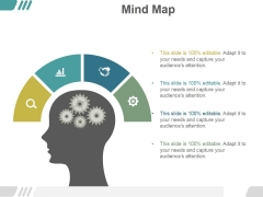 Mind Map Ppt PowerPoint Presentation Guide