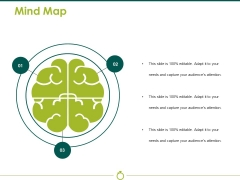 Mind Map Ppt PowerPoint Presentation Icon Designs