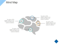 Mind Map Ppt PowerPoint Presentation Icon Example File