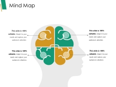 Mind Map Ppt PowerPoint Presentation Icon Example Introduction