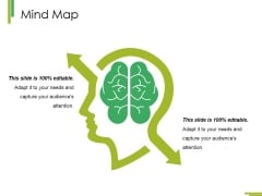 Mind Map Ppt PowerPoint Presentation Icon Example Topics