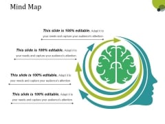 Mind Map Ppt PowerPoint Presentation Icon Graphics