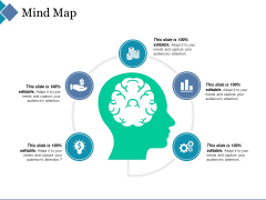 Mind Map Ppt PowerPoint Presentation Icon Graphics Tutorials
