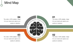 Mind Map Ppt PowerPoint Presentation Icon Mockup