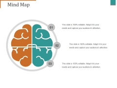 Mind Map Ppt PowerPoint Presentation Icon Picture