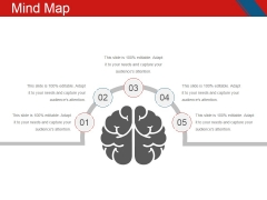 Mind Map Ppt PowerPoint Presentation Ideas Graphics