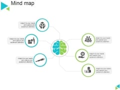 Mind Map Ppt PowerPoint Presentation Ideas Icons