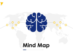 Mind Map Ppt PowerPoint Presentation Infographics Diagrams