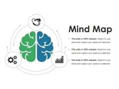 Mind Map Ppt PowerPoint Presentation Infographics Layout Ideas