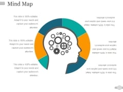 Mind Map Ppt PowerPoint Presentation Inspiration Infographic Template