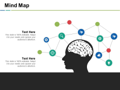 Mind Map Ppt PowerPoint Presentation Inspiration Layouts