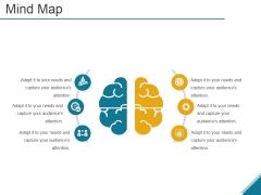 Mind Map Ppt PowerPoint Presentation Inspiration Topics