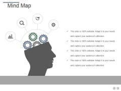 Mind Map Ppt PowerPoint Presentation Layouts Aids