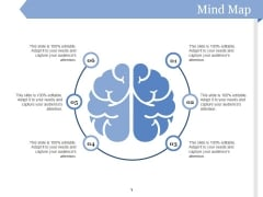 Mind Map Ppt PowerPoint Presentation Layouts Brochure