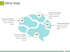 Mind Map Ppt PowerPoint Presentation Layouts Elements