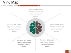 Mind Map Ppt PowerPoint Presentation Model Master Slide