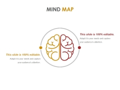 Mind Map Ppt PowerPoint Presentation Model Picture