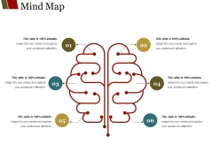 Mind Map Ppt PowerPoint Presentation Outline File Formats