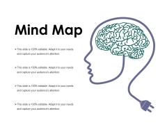 Mind Map Ppt PowerPoint Presentation Outline Images