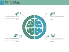 Mind Map Ppt PowerPoint Presentation Outline Vector