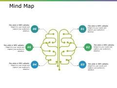 Mind Map Ppt PowerPoint Presentation Portfolio Ideas