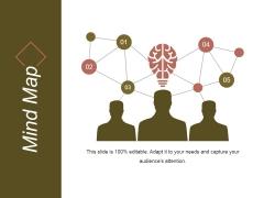 Mind Map Ppt PowerPoint Presentation Portfolio