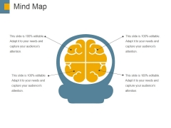 Mind Map Ppt PowerPoint Presentation Professional Outline