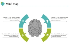 Mind Map Ppt PowerPoint Presentation Professional Portrait