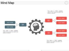 Mind Map Ppt PowerPoint Presentation Show Designs