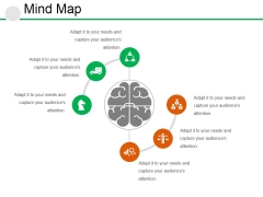 Mind Map Ppt PowerPoint Presentation Show Diagrams