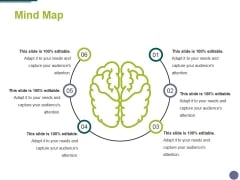 Mind Map Ppt PowerPoint Presentation Styles Icons