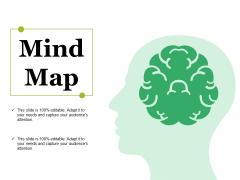 Mind Map Ppt PowerPoint Presentation Styles Information