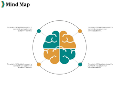 Mind Map Ppt PowerPoint Presentation Styles Show