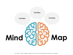 Mind Ppt PowerPoint Presentation Inspiration Example Introduction