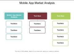 Mobile App Market Analysis Ppt PowerPoint Presentation Model Backgrounds Cpb