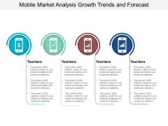 Mobile Market Analysis Growth Trends And Forecast Ppt PowerPoint Presentation Styles Outline