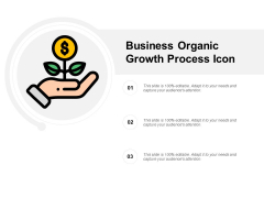 Money Investment Growth Vector Icon Ppt PowerPoint Presentation Styles Inspiration
