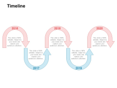 Moneymaking Circumstance Timeline Ppt Icon Backgrounds PDF