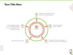 Multi Channel Online Commerce Your Title Here Rules PDF
