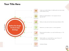Multi Channel Online Commerce Your Title Here Target Microsoft PDF