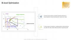 Multiple Phases For Supply Chain Management Bi Level Optimization Topics PDF