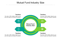 Mutual Fund Industry Size Ppt PowerPoint Presentation Outline Tips Cpb Pdf
