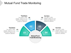 Mutual Fund Trade Monitoring Ppt PowerPoint Presentation Model Graphics Template Cpb Pdf